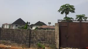 4 bedroom Residential Land Land for sale Shell co-operative axis  Eliozu Port Harcourt Rivers
