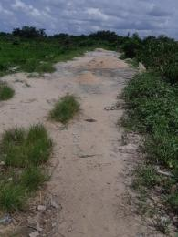 Residential Land Land for sale Back of finotel hotel Awka with C of O,very close to Enugu Onisha Express way Anambra Anambra