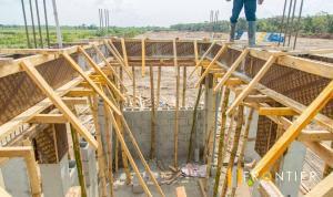 Residential Land Land for sale Bogije LBS Ibeju-Lekki Lagos