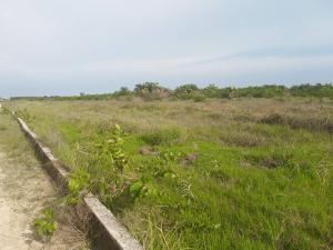 Mixed   Use Land Land for sale Diamond estate awoyaya back of mayfair garden  Awoyaya Ajah Lagos