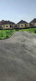 Residential Land Land for sale Independence layout Enugu Enugu