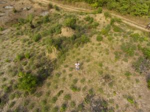 Land for sale Fortune garden Estate umuoma Nekede Owerri  Owerri Imo