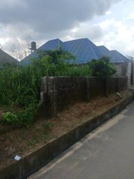 1 bedroom mini flat  Residential Land Land for sale Shell Cooperative Estates Eliozu Port Harcourt Rivers