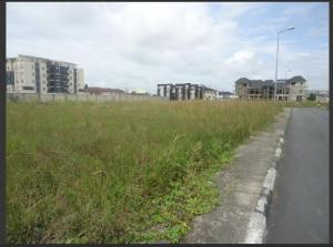 Serviced Residential Land Land for sale Off admiralty way Lekki Phase 1 Lekki Lagos