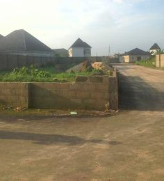 Mixed   Use Land Land for sale Off SARS Road Rupkpokwu Port Harcourt Rivers