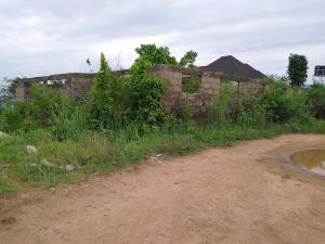 Residential Land Land for sale After New General hospital, Off Okpanam road Asaba Delta