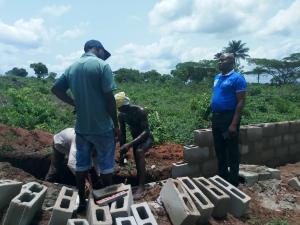 Residential Land Land for sale Ijako, Poka Road, Epe, Lagos Epe Lagos