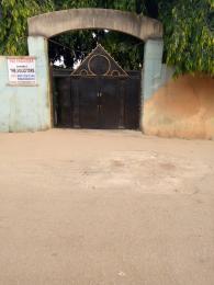 10 bedroom School Commercial Property for sale Oriola street by sawmill road off Diya road, Gbagada. Ifako-gbagada Gbagada Lagos