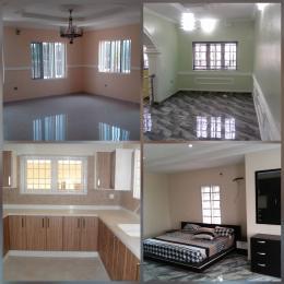 4 bedroom Detached Bungalow House for sale Eleyo, Akala Express Road Challenge Ibadan Oyo