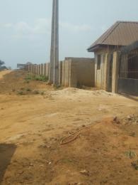 6 bedroom Residential Land Land for sale Agbowa Ikorodu Ikorodu Lagos
