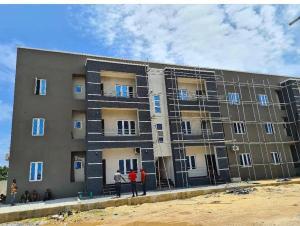3 bedroom Terraced Duplex House for sale Sangotedo Sangotedo Ajah Lagos