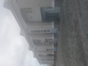 3 bedroom Detached Bungalow House for rent Sapele Road  Oredo Edo