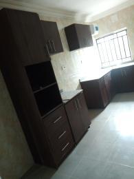 4 bedroom Semi Detached Duplex House for sale Hero court Estate Sangotedo Ajah Lagos