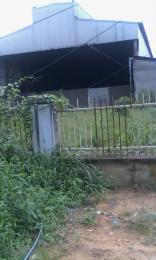 Industrial Land Land for sale Trans Amadi Port Harcourt Rivers
