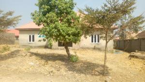 3 bedroom House for sale - Orozo Abuja
