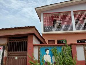 Blocks of Flats House for sale - Baruwa Ipaja Lagos