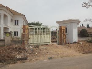 4 bedroom Flat / Apartment for sale Copa Cabana  Wumba Abuja
