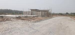 Land for sale ILand Avenue  Lekki Lagos