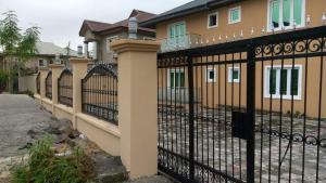 3 bedroom House for sale Novojo Estate Agungi Lekki Lagos