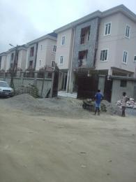 3 bedroom Flat / Apartment for sale  chevron conservation centre Lekki Lekki Lekki Lagos