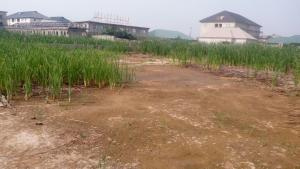 Land for sale Dennis Nkiru Nnorom Crescent off Zimest Avenue, GreenVille Estate Badore Ajah Lagos