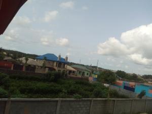 Residential Land Land for sale Flourmill corporative Estate, Magbon, Agbara, Badagry Magbon Badagry Lagos