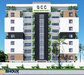 3 bedroom Shared Apartment Flat / Apartment for sale Freedom way Lekki Phase 1 Lekki Lagos