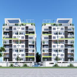 4 bedroom Massionette House for sale Freedom Way  Lekki Phase 1 Lekki Lagos