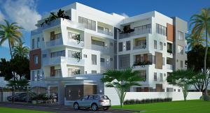 3 bedroom Shared Apartment Flat / Apartment for sale . Ifako-gbagada Gbagada Lagos