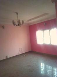 2 bedroom Flat / Apartment for rent Wuye Abuja