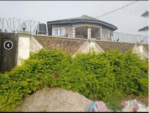 2 bedroom Flat / Apartment for rent Itele After Ayobo Ayobo Ipaja Lagos