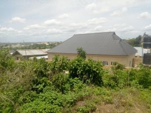 Residential Land Land for sale Alaatan Estate, Odokun area, Arapaja off Ibadan-Ijebu road Odo ona Ibadan Oyo