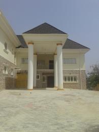 5 bedroom House for rent Off Amason Street Maitama Phase 1 Abuja