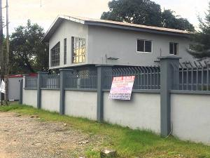 Commercial Land Land for sale New GRA Port Harcourt Rivers