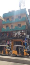 Shop Commercial Property for sale Lagos Island Lagos Island Lagos