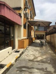 4 bedroom House for sale Dolphin estate Dolphin Estate Ikoyi Lagos