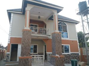 3 bedroom Flat / Apartment for sale Mcc/uratta Area Owerri Imo