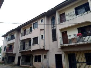 3 bedroom Flat / Apartment for sale Mcc/uratta Axis Owerri Imo