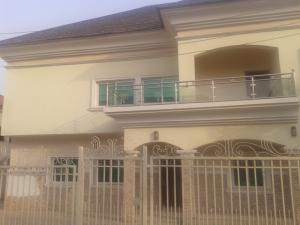5 bedroom House for rent Behind Rock View Hotel Wuse 2 Phase 1 Abuja