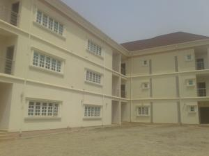 4 bedroom House for rent Behind Stella Maris School Life Camp Phase 3 Abuja