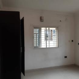 Blocks of Flats House for rent Akoka Yaba Lagos