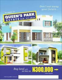 Land for sale *Kuje-Abuja, Abuja F.C.T.*  Kuje Abuja