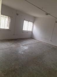 3 bedroom Blocks of Flats House for rent ON BROWN ROAD Aguda Surulere Lagos