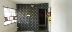 2 bedroom Detached Bungalow House for rent Bode Thomas Surulere Lagos
