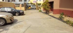 Office Space Commercial Property for rent ASSOSATION AVENUE Bye pass Ilupeju Ilupeju Lagos