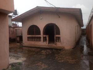 4 bedroom Mini flat Flat / Apartment for sale Baruwa Ipaja Ipaja Lagos