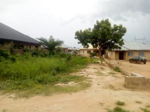 Mixed   Use Land Land for sale Wisdom estate, Elepe Area off Arulogun road Ojoo Ibadan Oyo