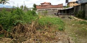 Residential Land Land for sale At Ago Palace Way okota Lagos State Ago palace Okota Lagos