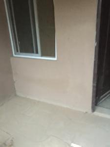 2 bedroom Flat / Apartment for rent Hope, Alakia Egbeda Oyo