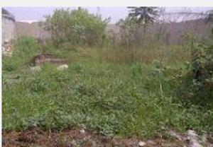 Land for sale Sabon Lugbe Lugbe Abuja